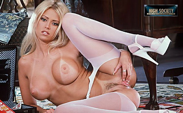 crossdresser in nylons jenna jameson porno