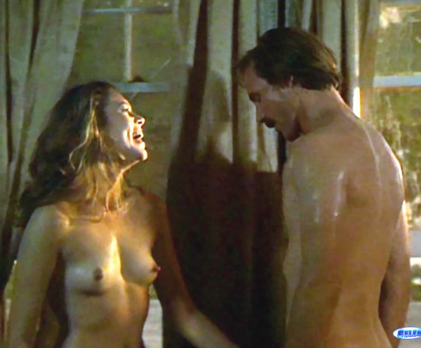 Agree, excellent kathleen turner naked porno all