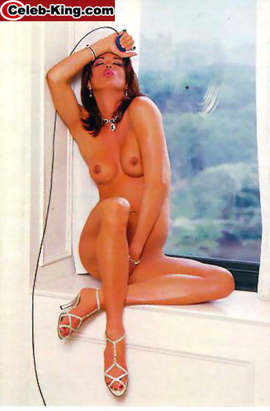 Celebrity Scandal - nude celebrity pictures and videos