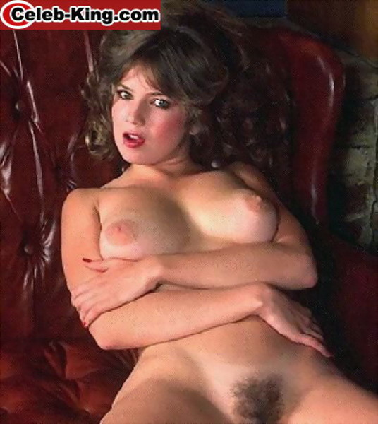 Traci lords young nudes