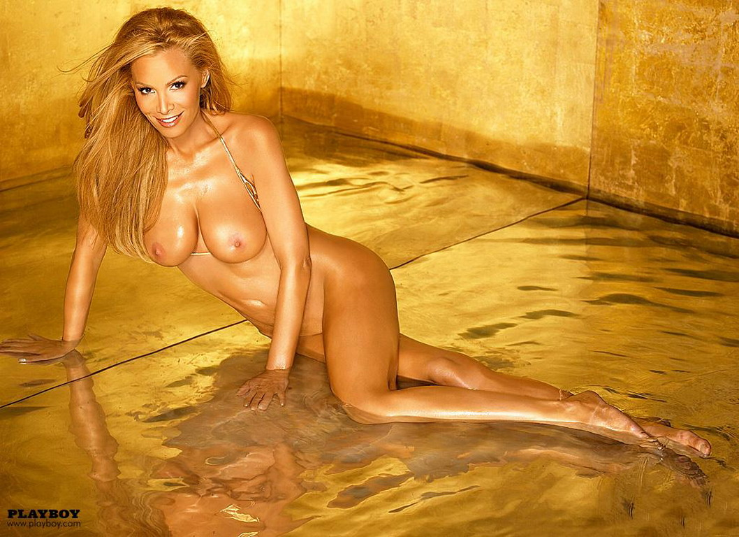 cindy margolis nude