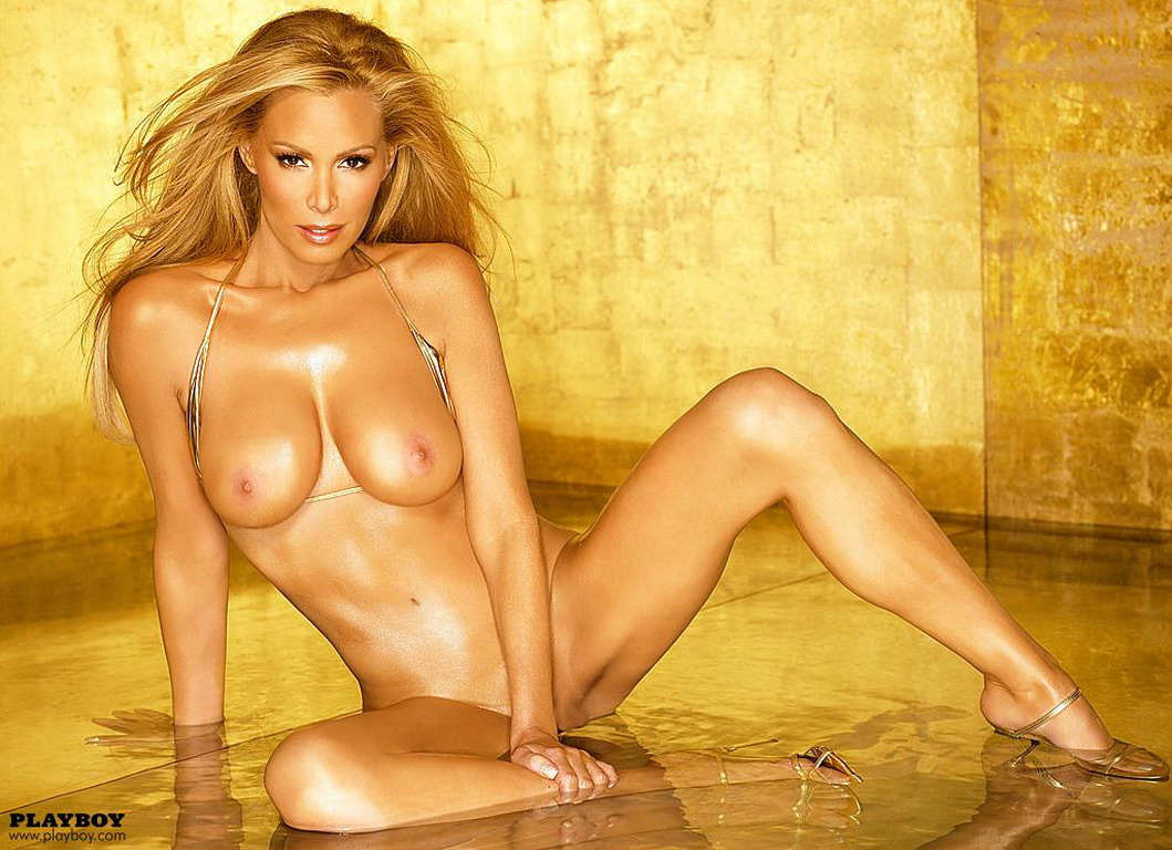 Cindy margolis porn useful