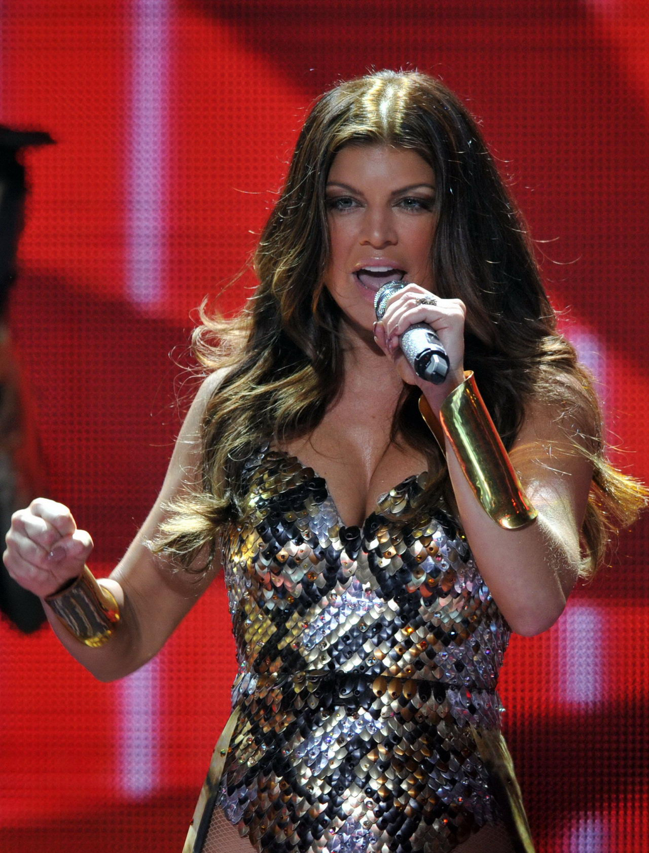 celeb for free celeb1254 fergie 10