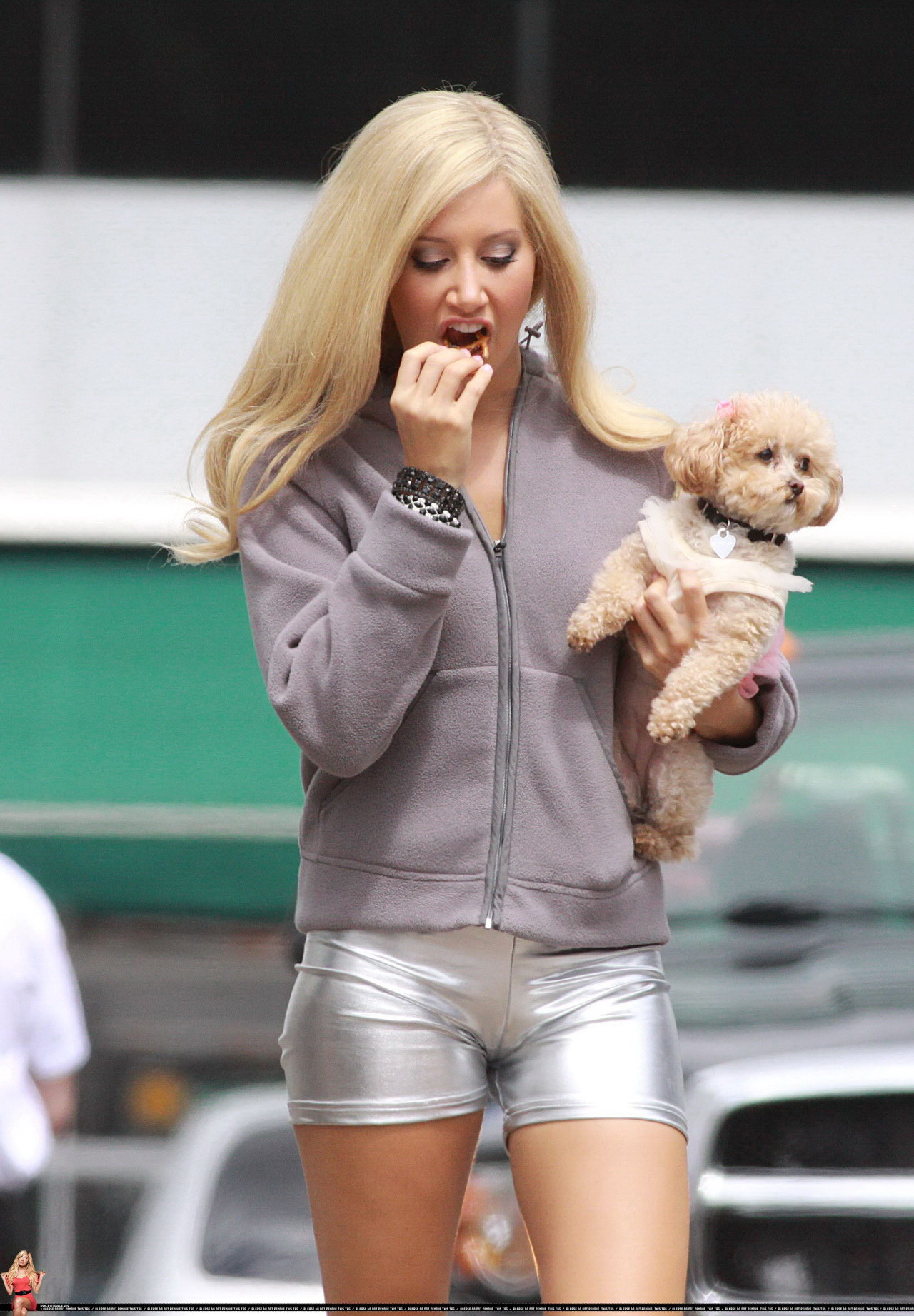 ashley tisdale hot and sexy pussy pics