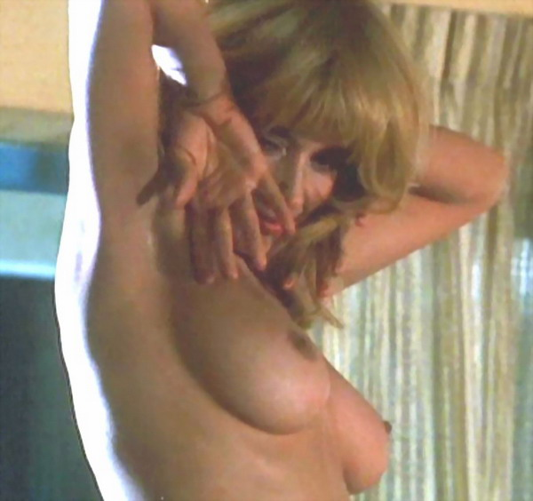 Rosanna arquette fake naked porn consider, what