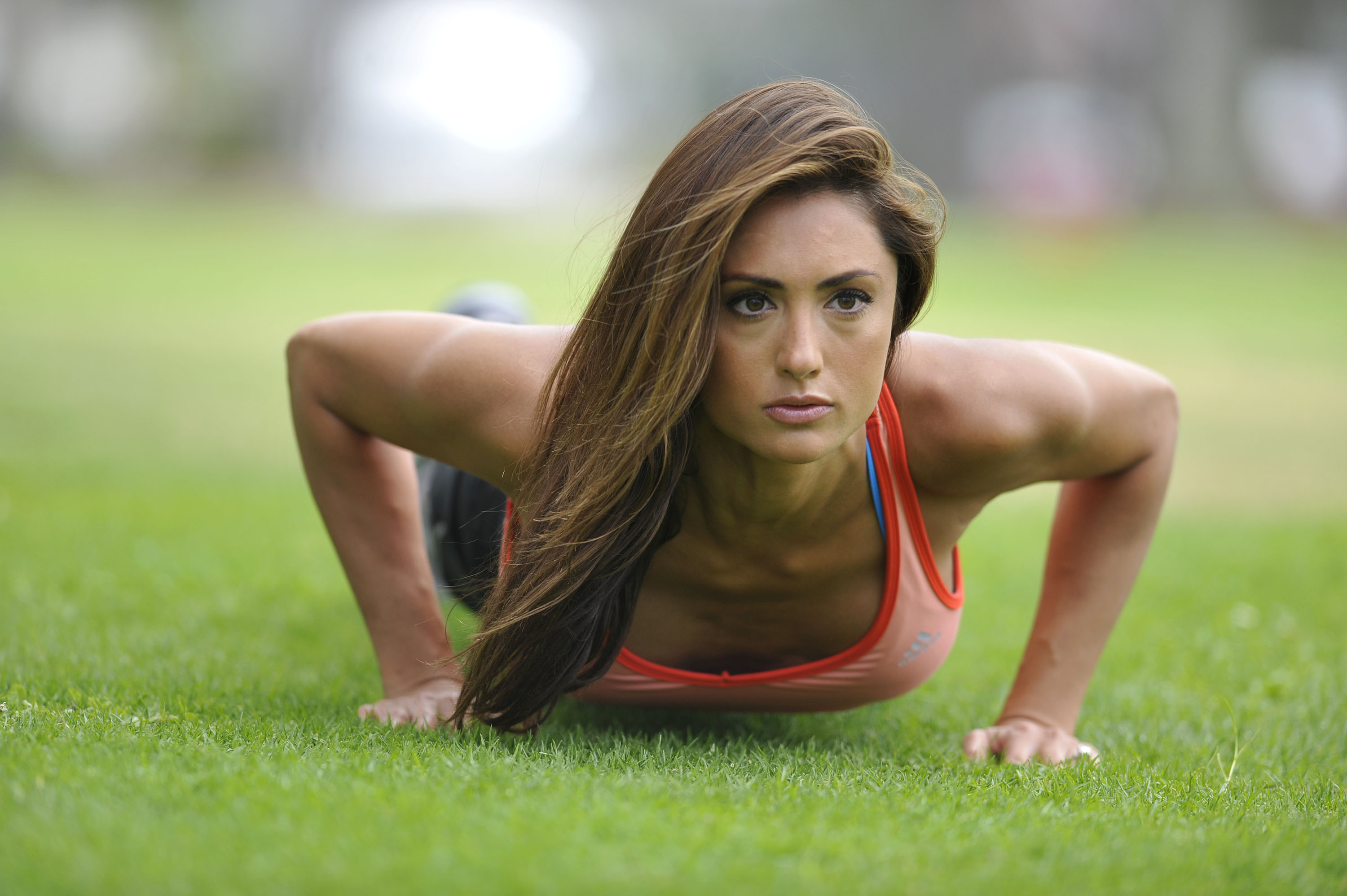 Katie Cleary nue Photos et Vidos de Katie Cleary Nue