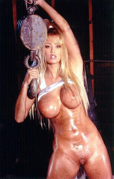 18 yr old jenna jameson up and cummers 5