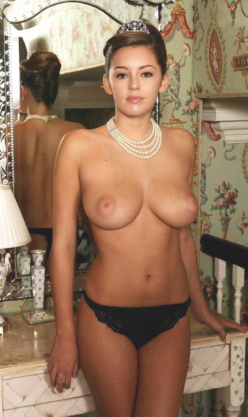 nude little young movie stars