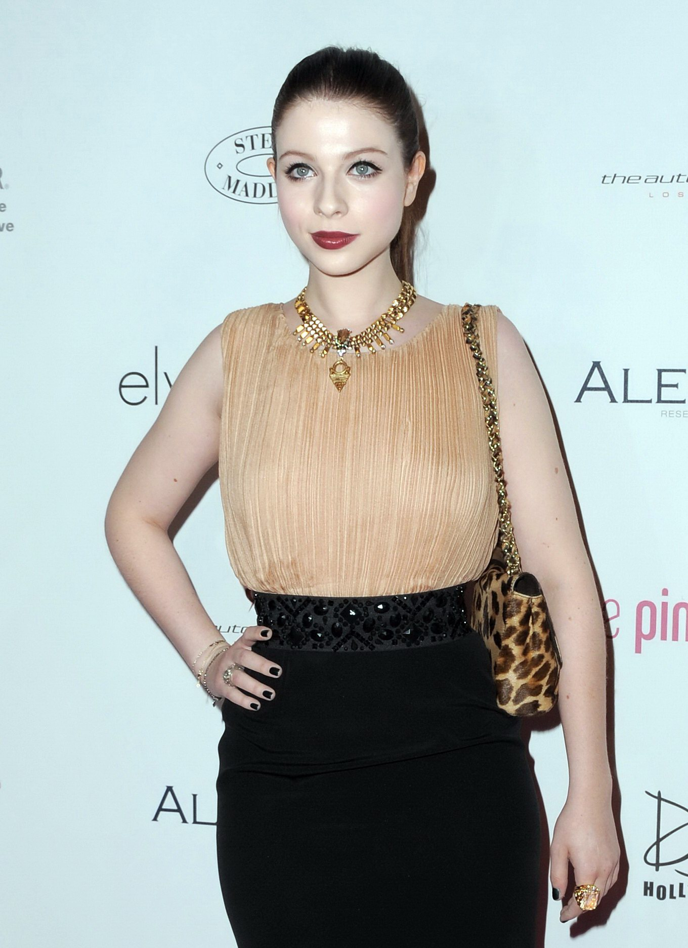 see through trachtenberg michelle trachtenberg