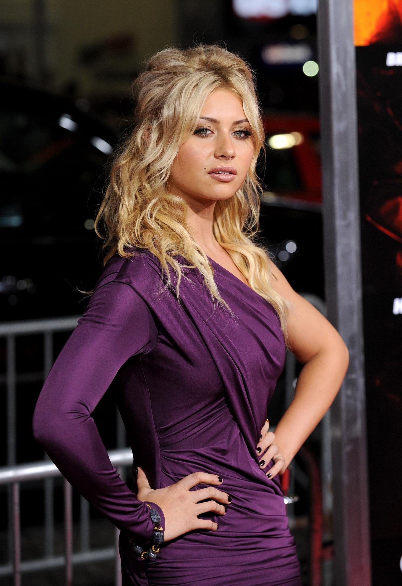 alyson michalka 13 ... comics depicting rape, incest and other sex crimes to under 18s.