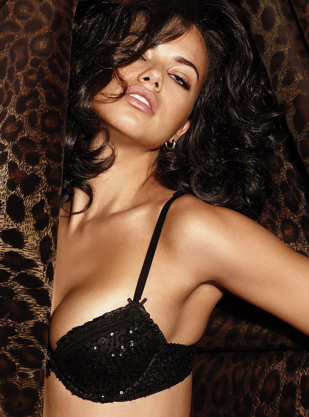 Join Adriana lima hot celebrity can not