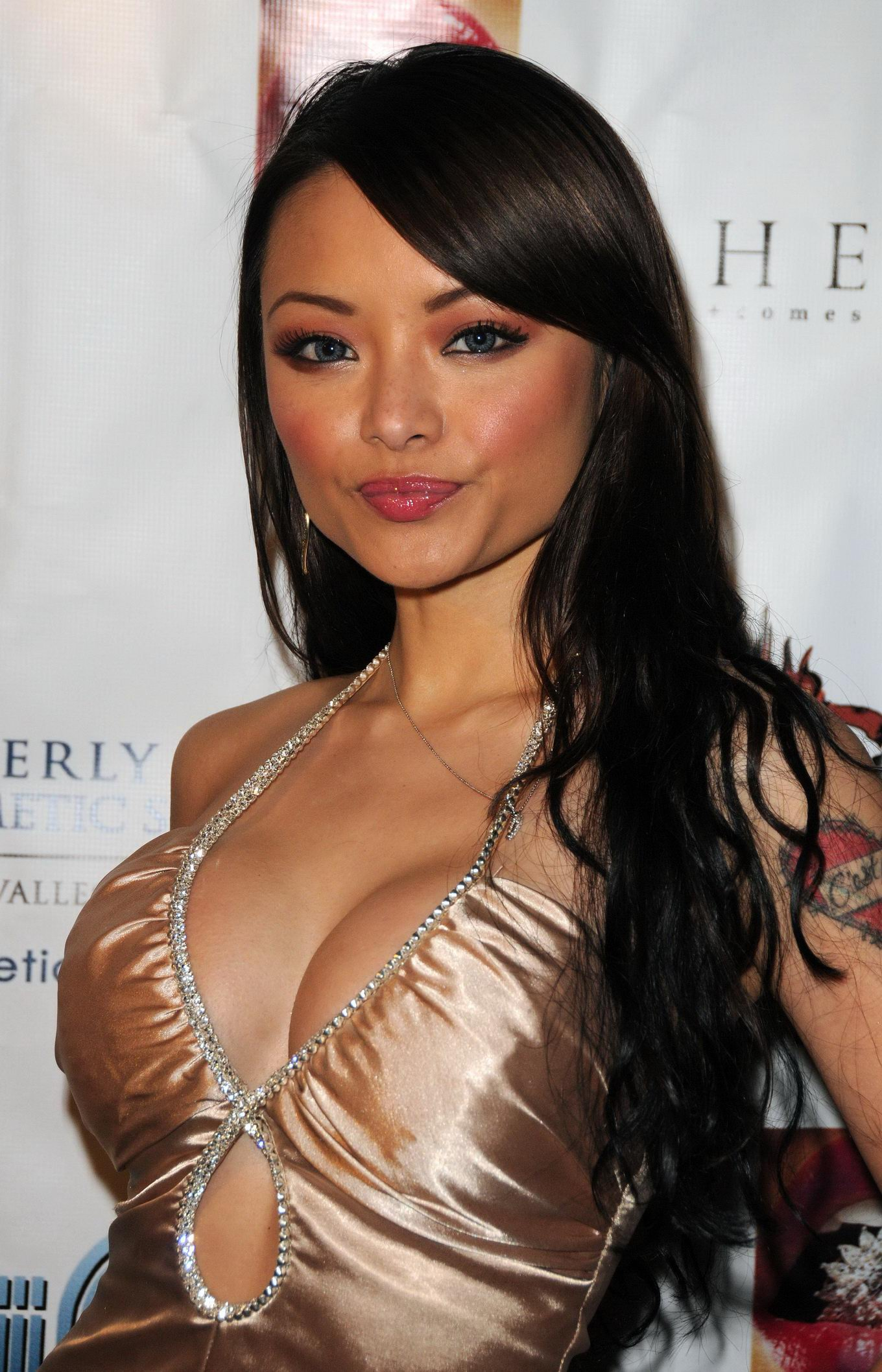tila tequila now #9