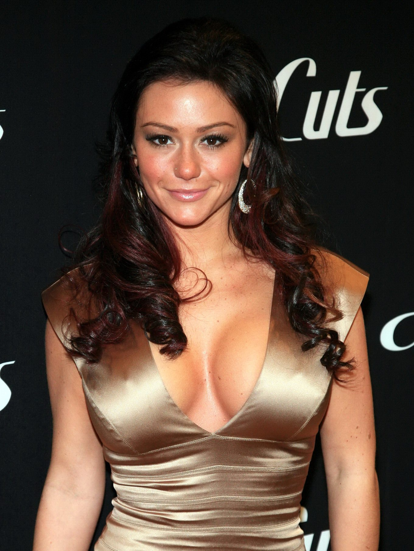 celebs-naked-galleries-head-over-heals-female-domination