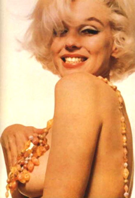 The sexy lady thread - Page 5 Marilyn_monroe_07