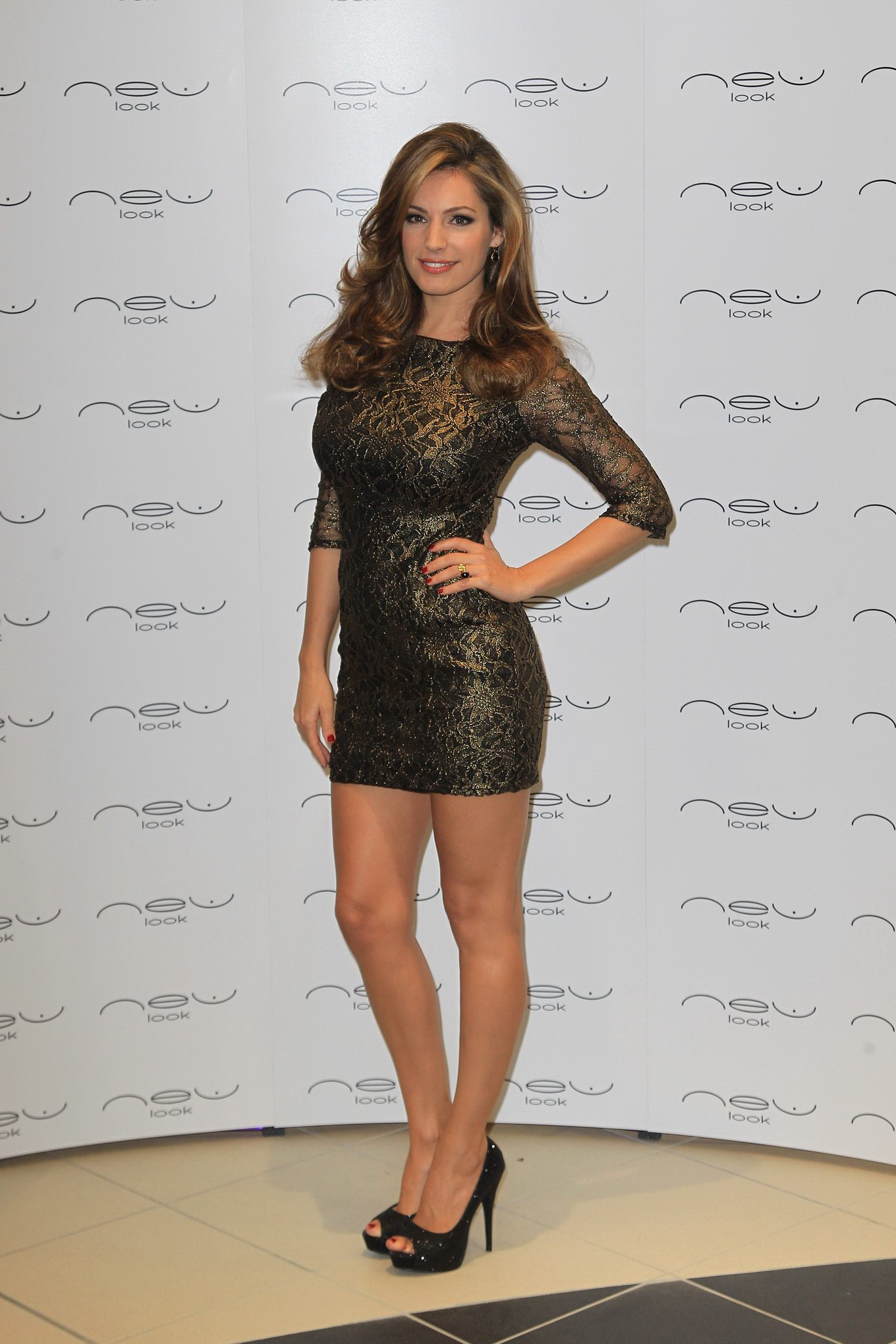 kelly brook 10 Download free : /forums/