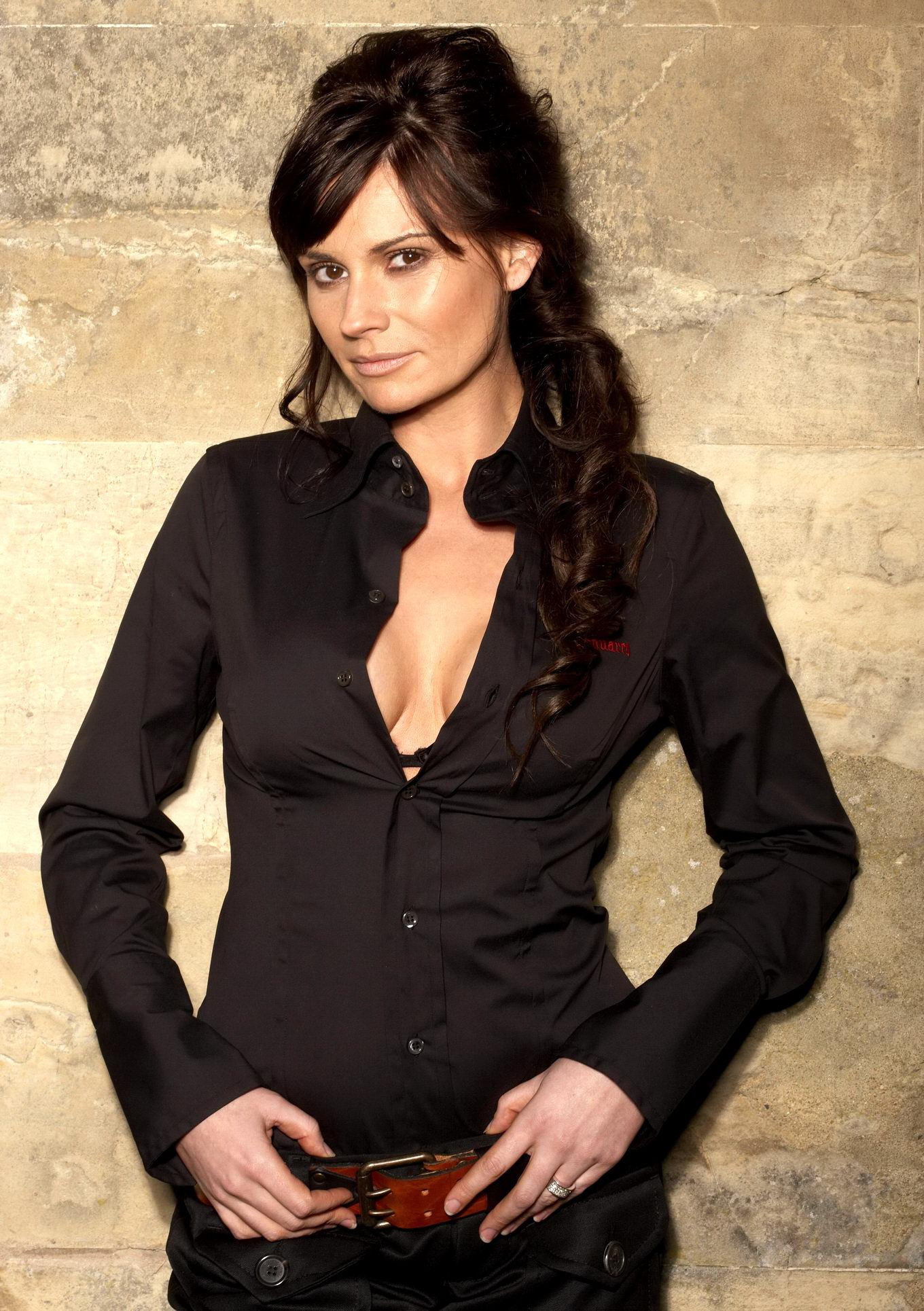 Lucy pargeter nude Nude Photos 48