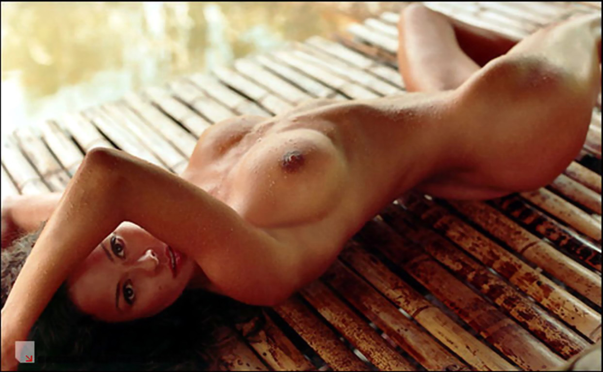Nfs hot nude pic naked girl