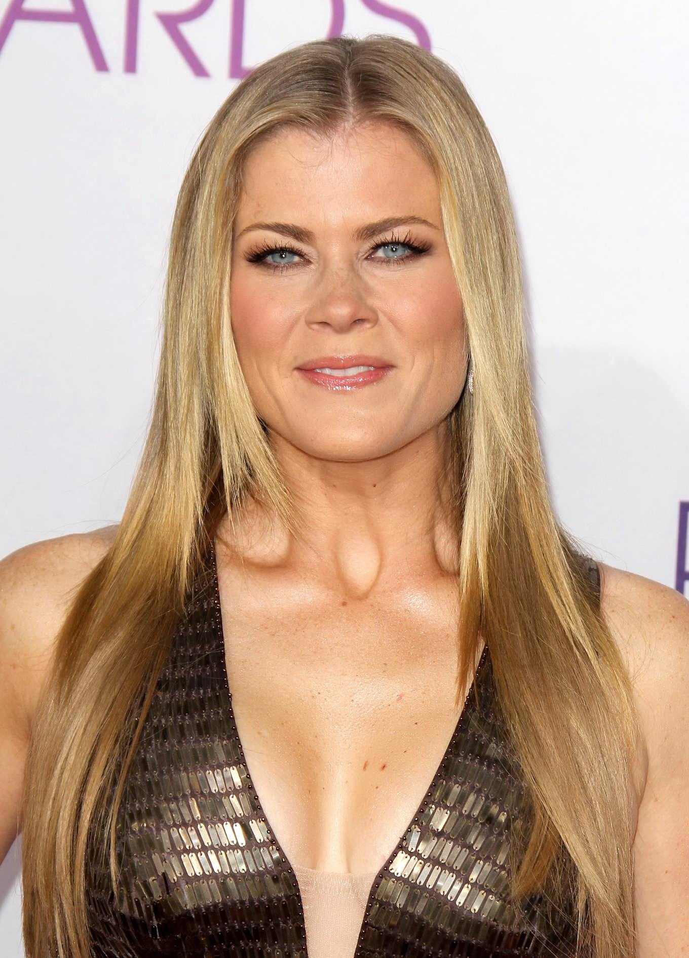 Alison Sweeney Nude, Fappening, Sexy Photos, Uncensored