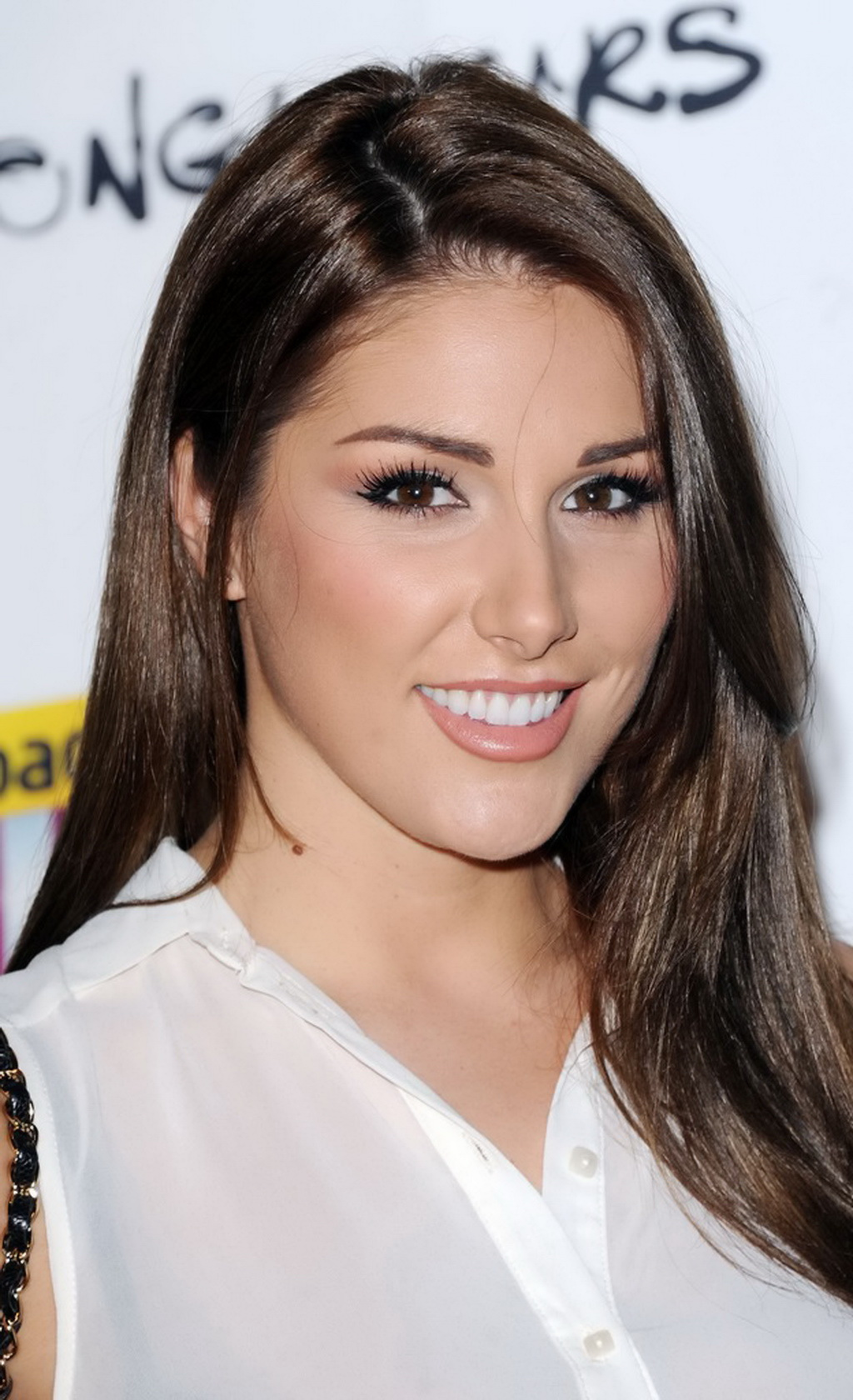 Lucy pinder - YouTube