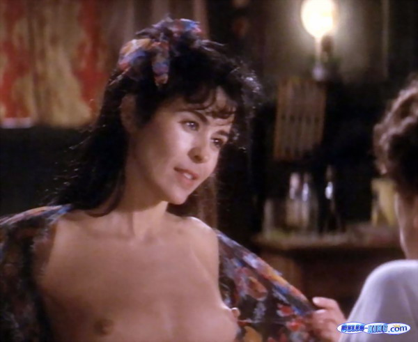 Are maria conchita alonso nipple confirm. agree