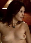 Maria conchita alonso nipple