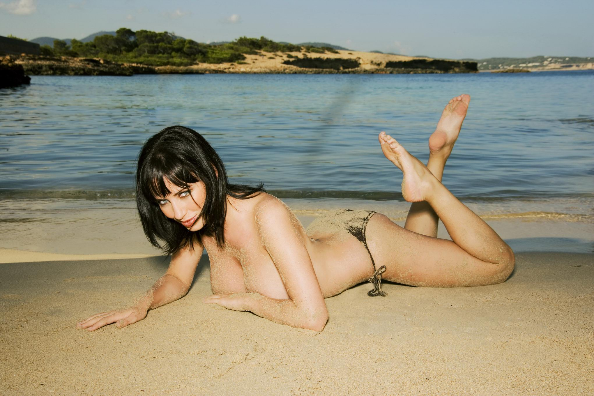 Sophie Howard Nude Pics Pussy Pics 47