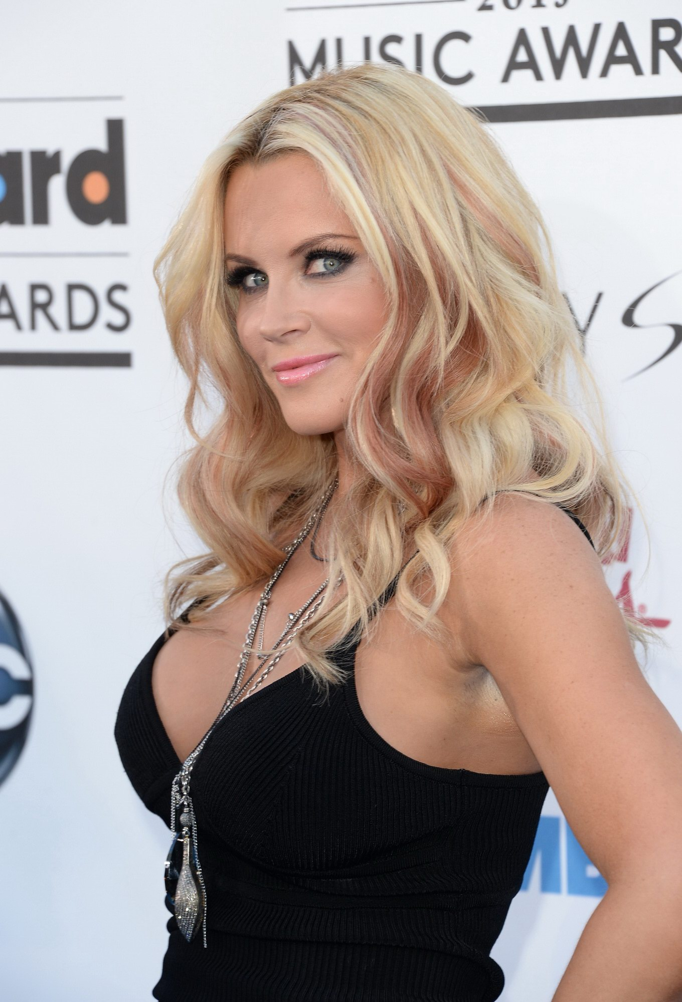 Agree with Celebrity jenny mccarthy suggest