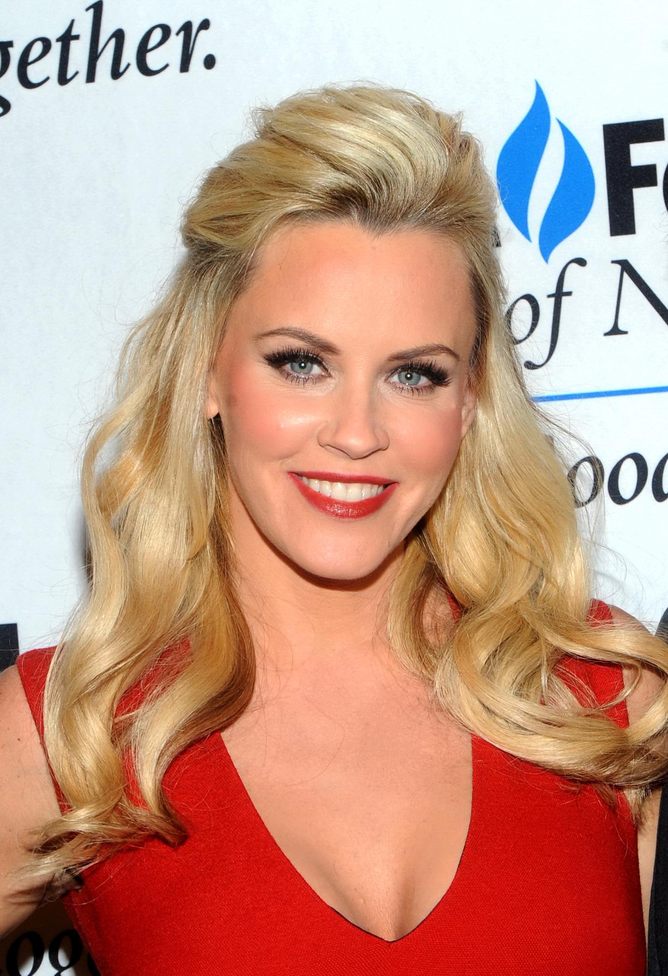 Celebrity jenny mccarthy agree, this
