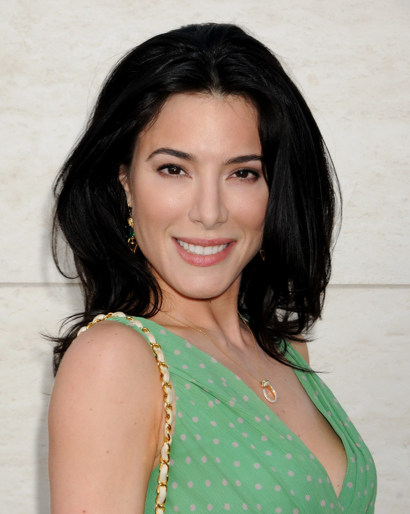 Jaime murray pictures understand