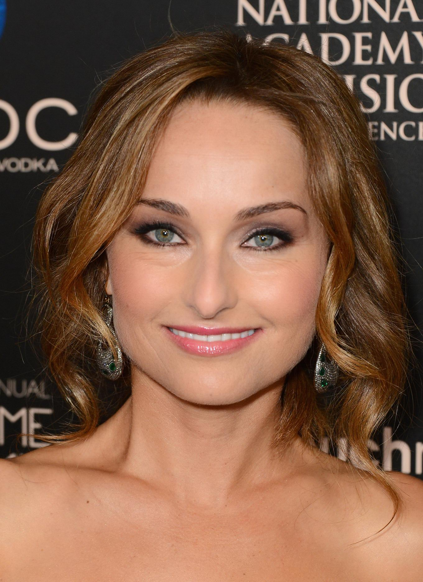 giada de laurentiis nudity pornographic