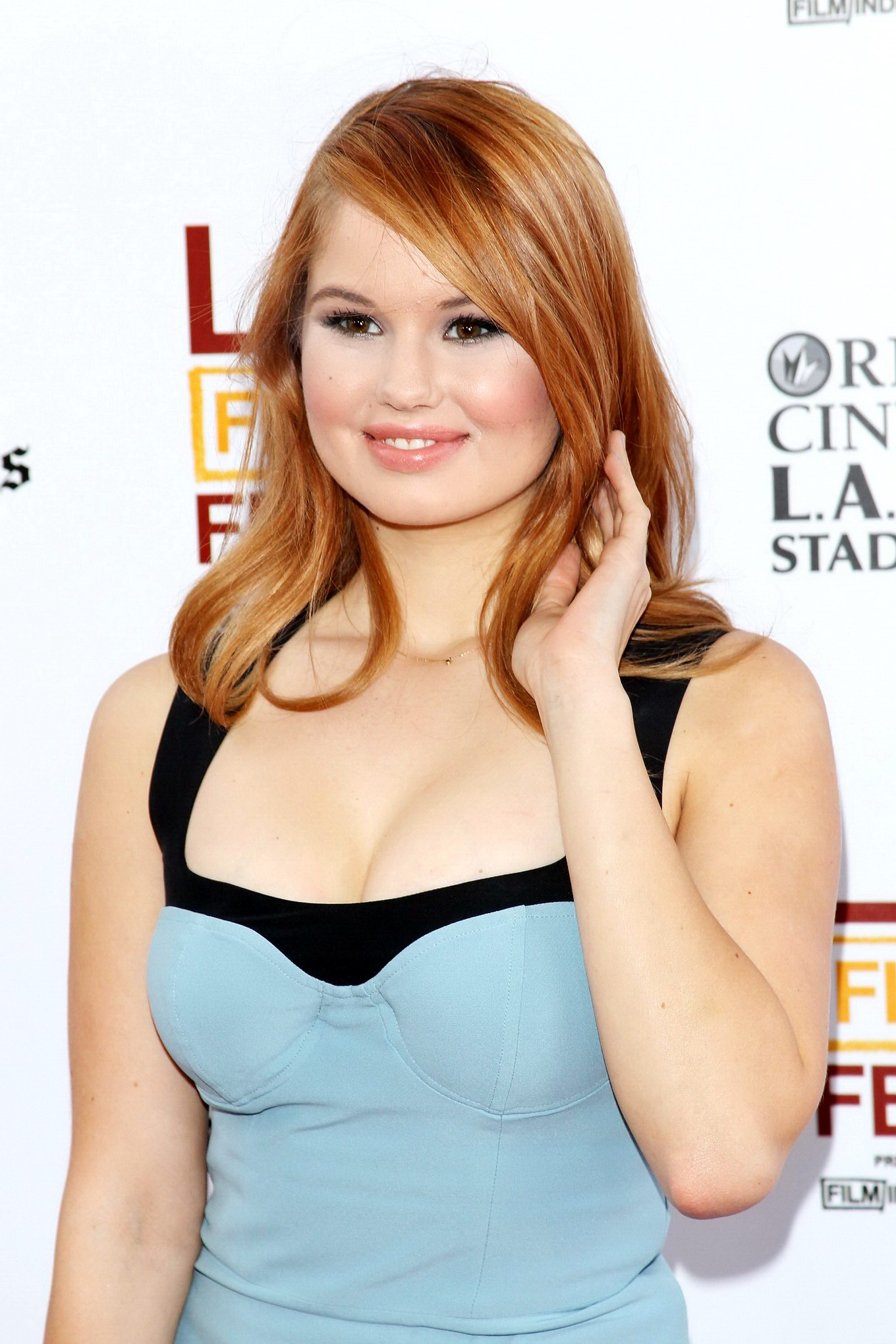 Debby ryan double penetrated naked, pictures of couples resort jamacia