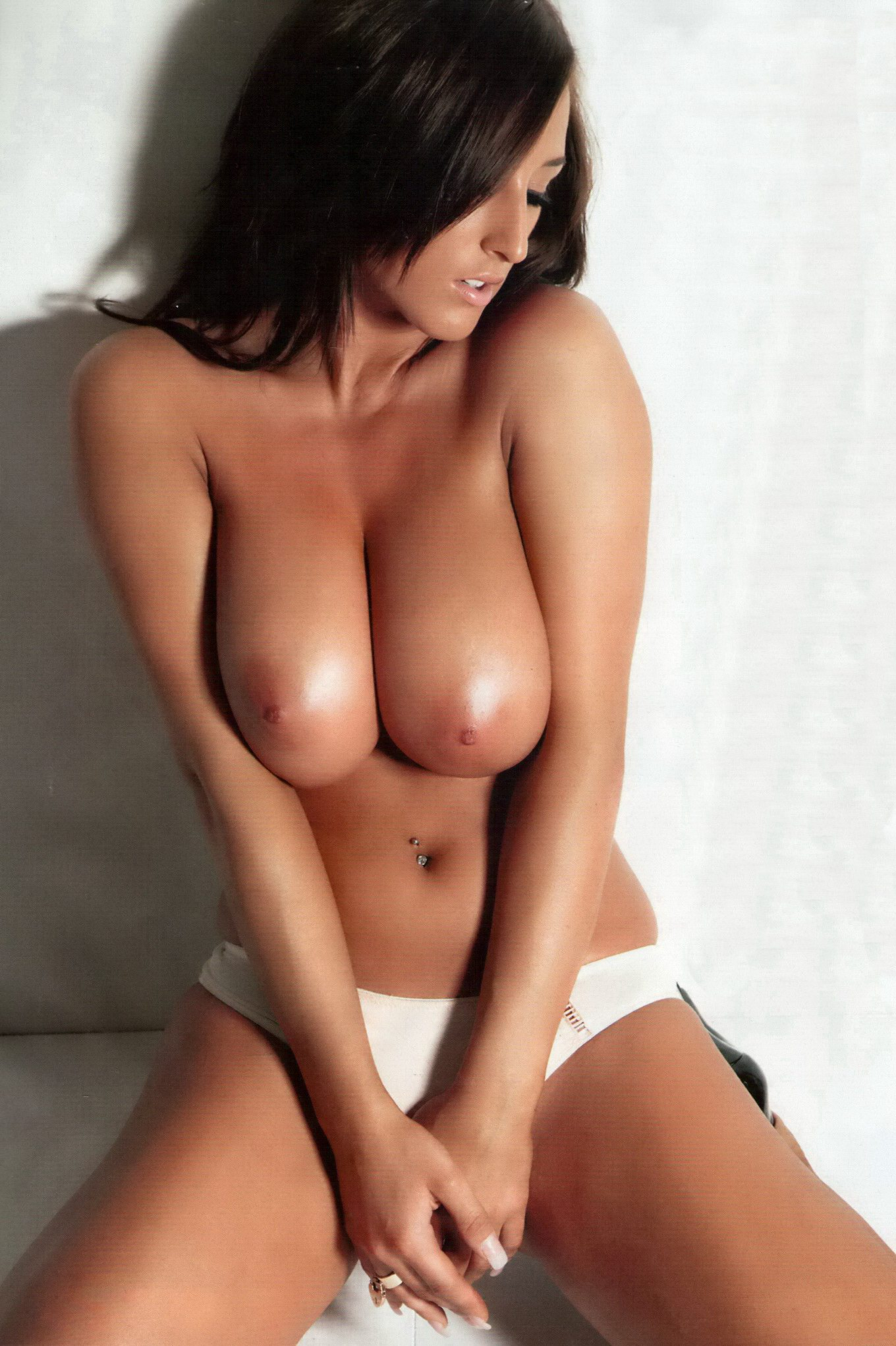 Stacey poole evergreen stripes 1 10