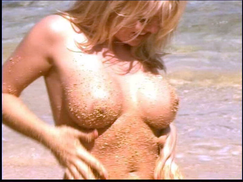 angela little naked and wet