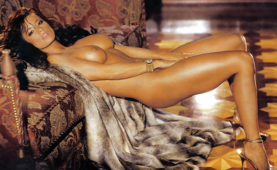 Such casual candice michelle in softcore agree
