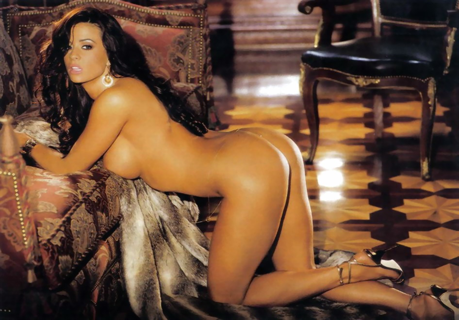 Candice michelle nude, topless pictures, playboy photos, sex scene uncensored