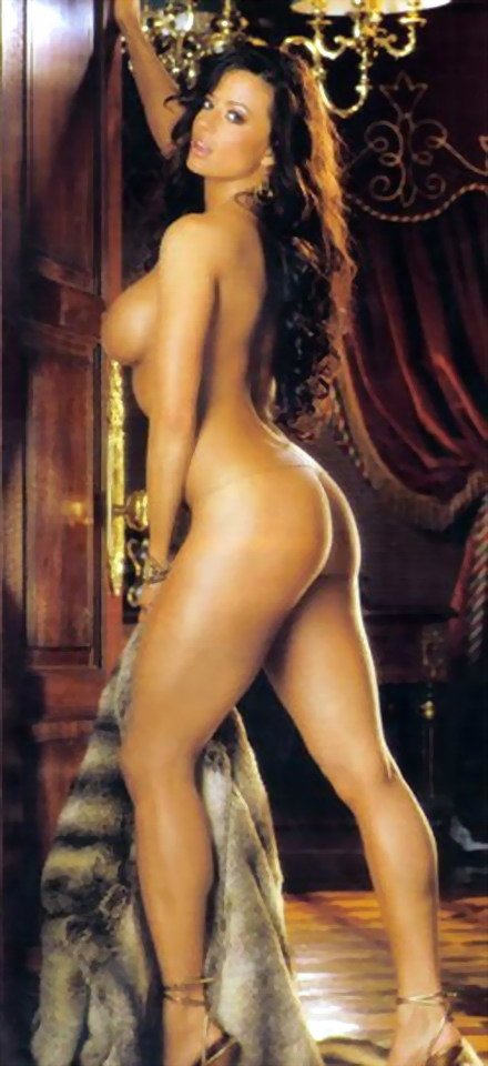 Candice michelle hardcore pussy what