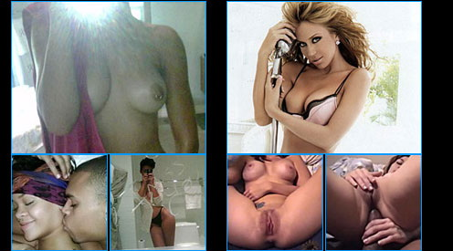 sheela nude hd photo net