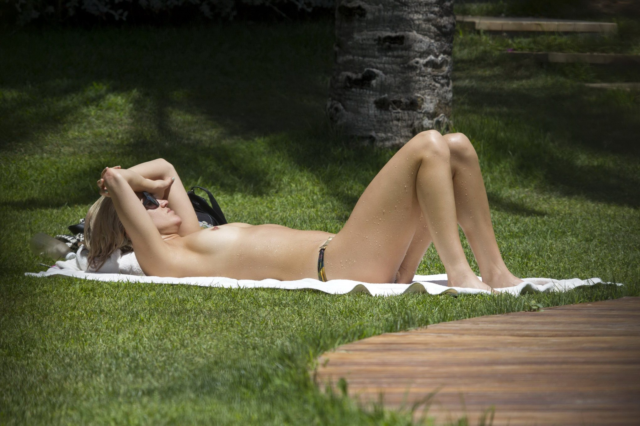 Ashley roberts gallery sexy beauties