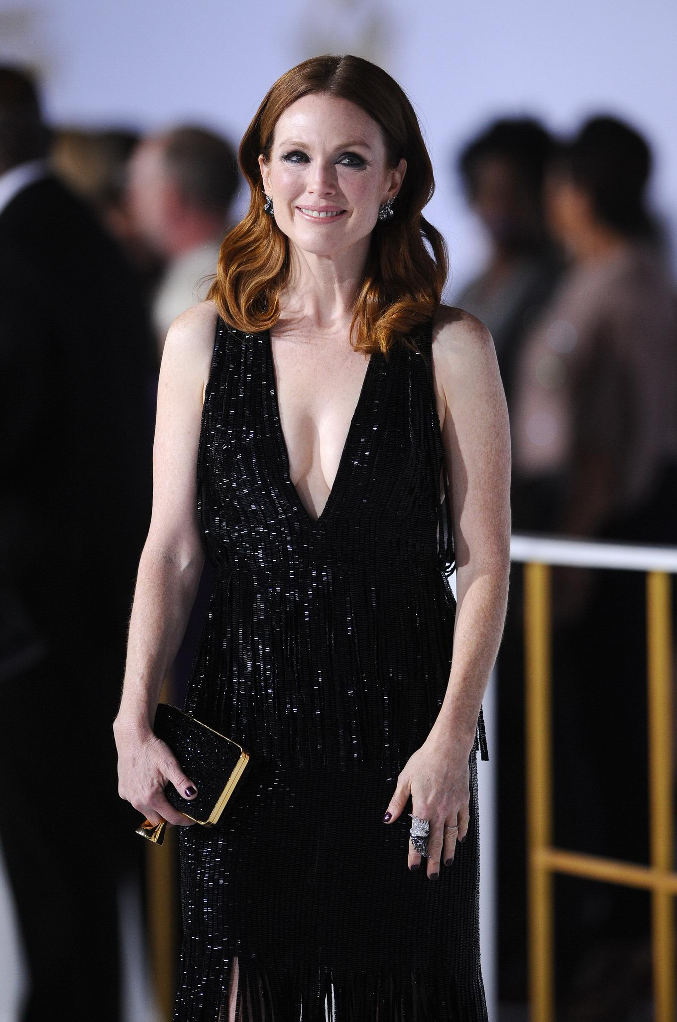 Julianne moore the are all right compilation - 2 part 8