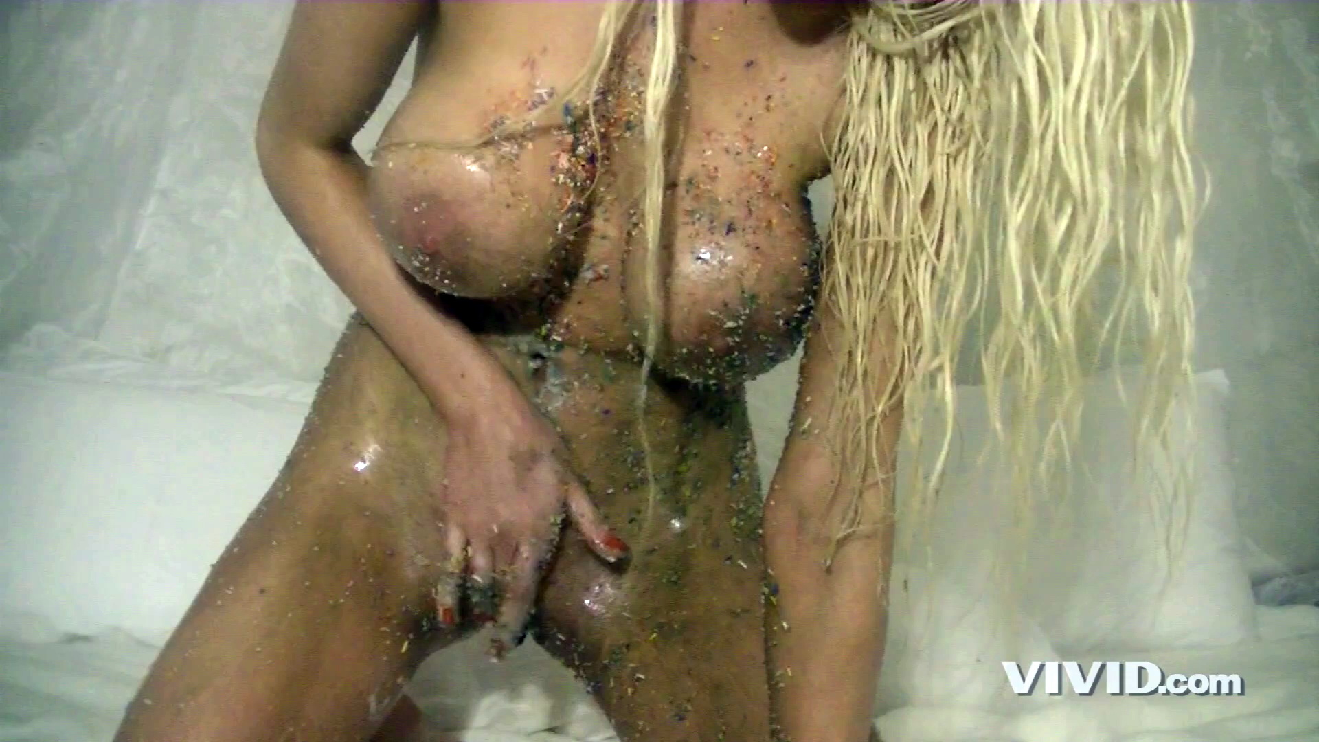 Stodden courtney nude pussy exclusively your