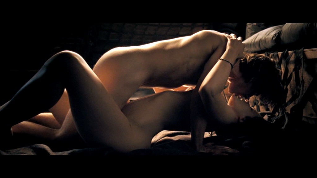 Kate winslet nude holy smoke 1