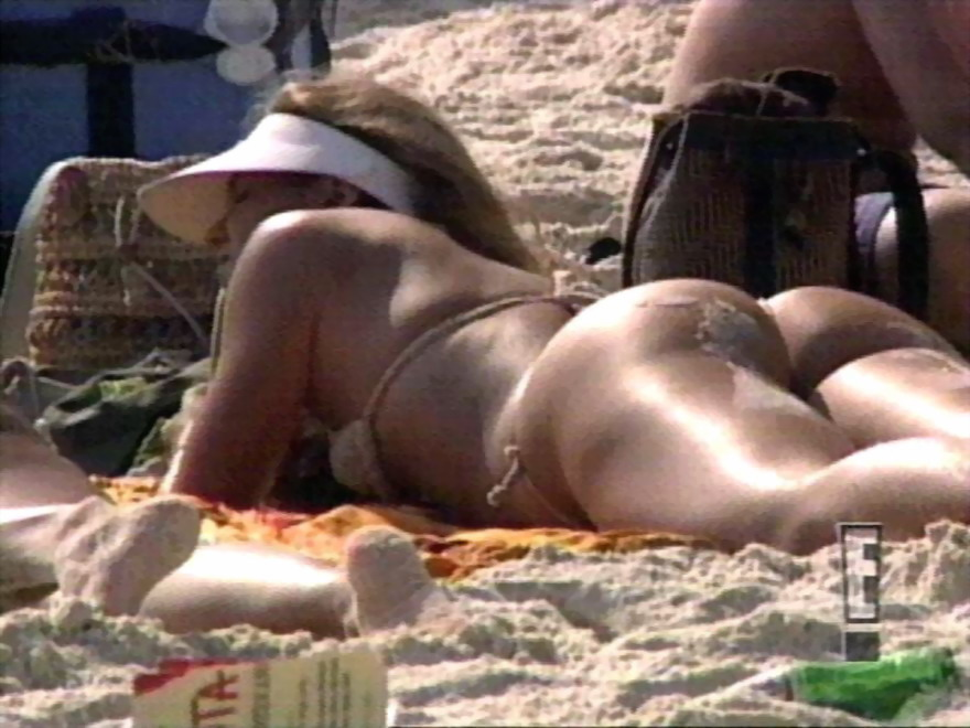 Opinion Melissa joan hart butt